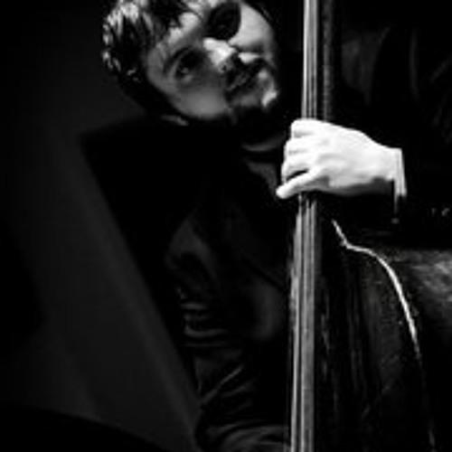 Nick Tucker, bassist's avatar