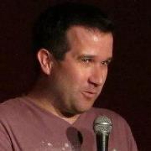 DavidPacker's avatar