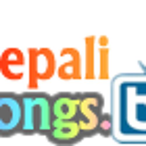 Nepalisongs's avatar