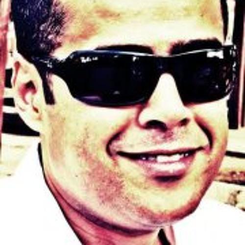 Ahmed Hassan 30's avatar
