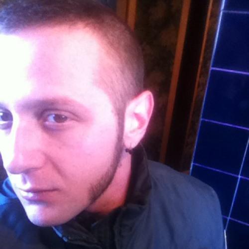 misiogatto's avatar