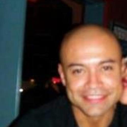 Ronald Guerra's avatar