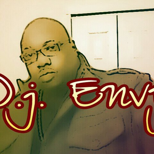 REFILL DJ ENVY SNIPPET!! New Slow MIXX DROPPIN SOON