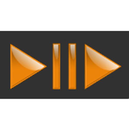 playpauseplay's avatar