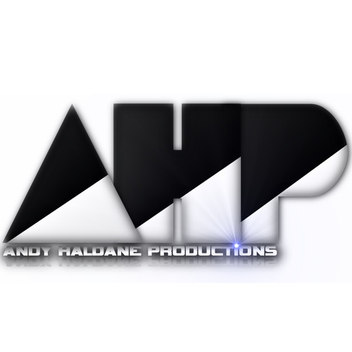Andy Haldane Productions's avatar