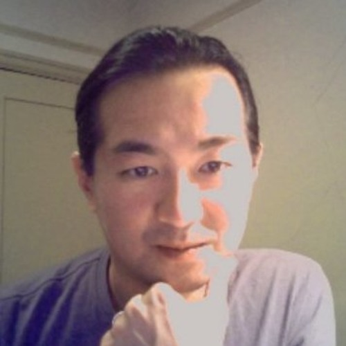 Jeffery Mandrake's avatar