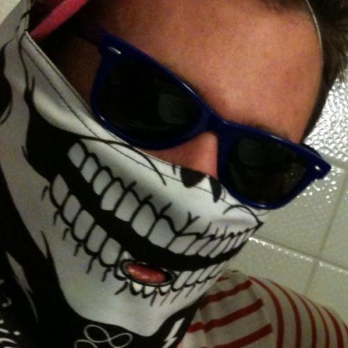 davekeezar's avatar
