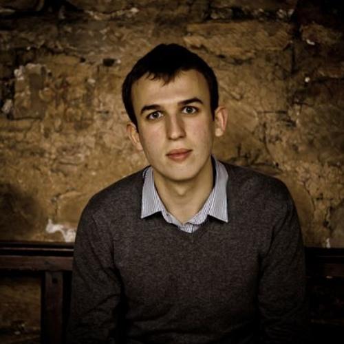 Joel Catchatoor's avatar