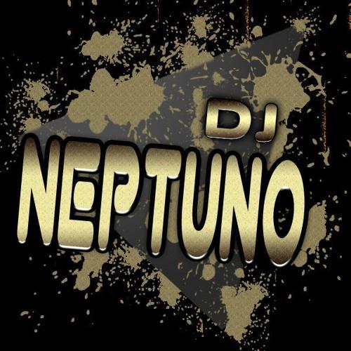 ツDj Neptuno's avatar