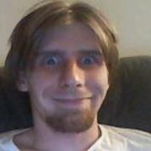 William Clyde Ward's avatar