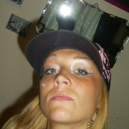 Emma Louise Sheldon's avatar