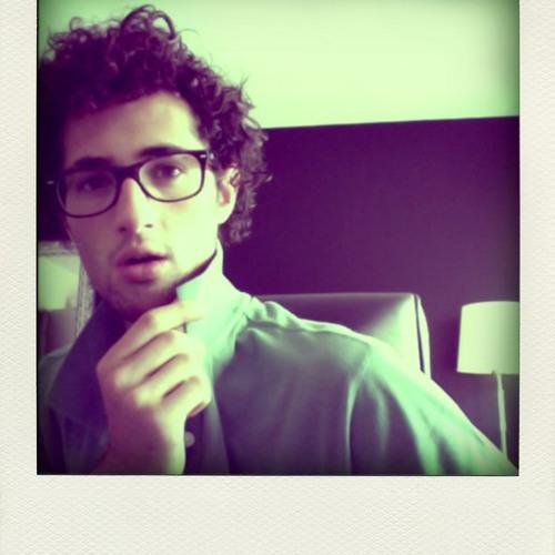 hazarael's avatar