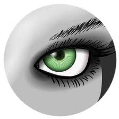 petariot's avatar