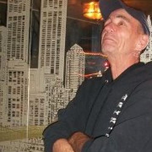 James W Hudgens's avatar