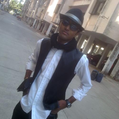 Hems241's avatar