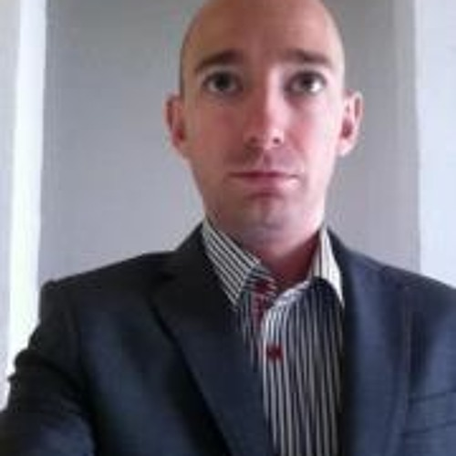 rrphillip's avatar