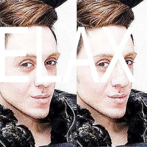 ELAXTRAX's avatar