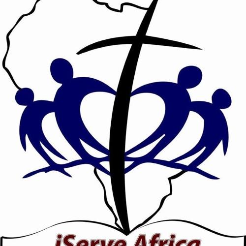 iServe Africa's avatar