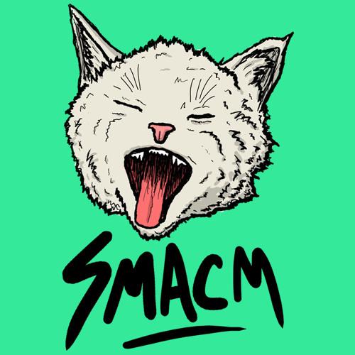 smacm's avatar