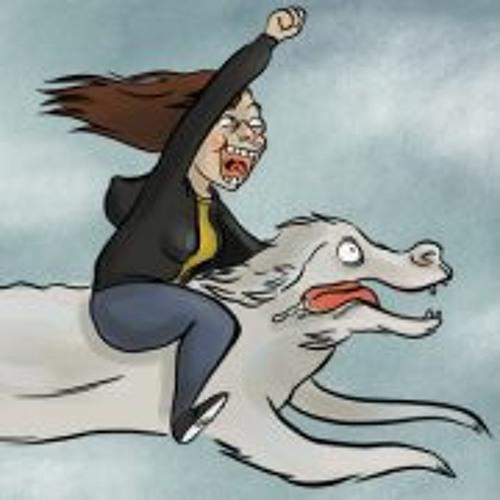 Sara D'Onofrio's avatar
