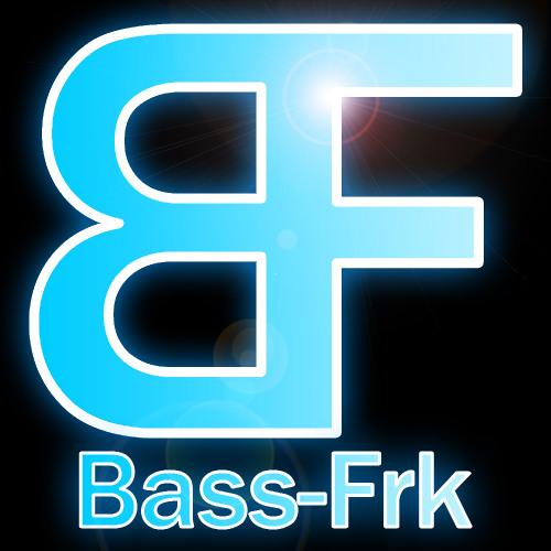 Bass-FRK's avatar