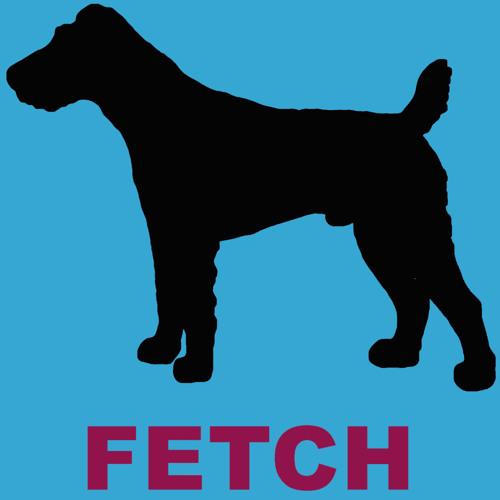 fetchrecords's avatar