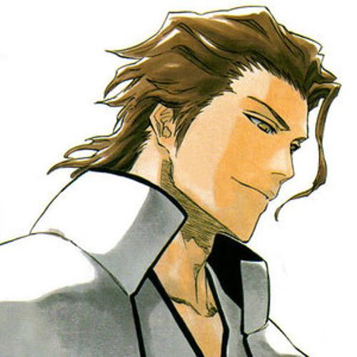 BlackEcho's avatar