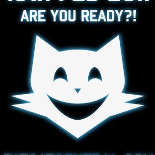 FATCAT DJ'S's avatar