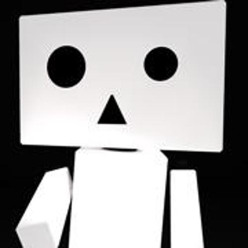 kevinkarash's avatar