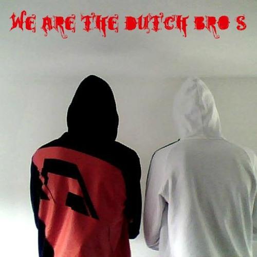 DUTCH BRO`S's avatar