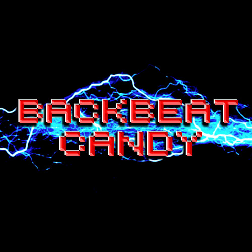 Backbeat Candy 08-12's avatar