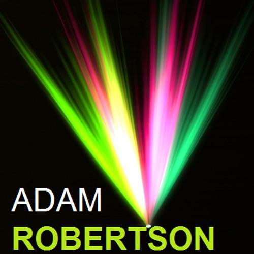 Adam Robertson 1's avatar