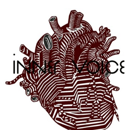 inner voice's avatar