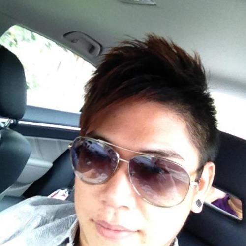 Shi Ji3's avatar