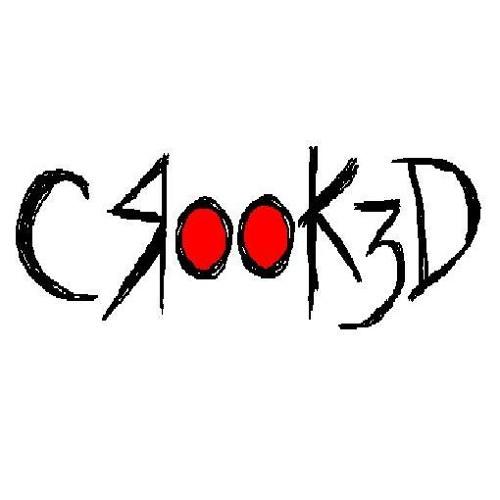DJCRooK3D's avatar