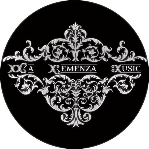 La Demenza Music's avatar
