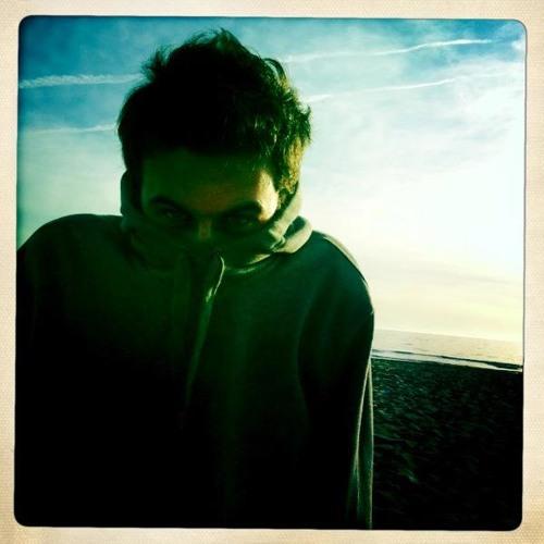 NRXRN's avatar