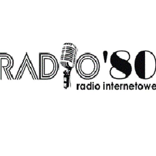 Radio-80.pl's avatar