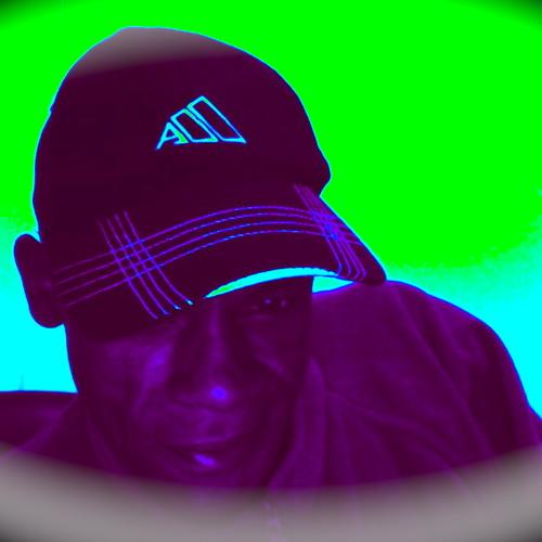 Seymour Pantry's avatar