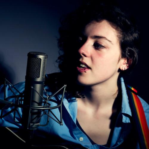 Maddie Vining's avatar