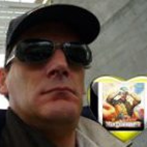 Alberto Peixoto 1's avatar