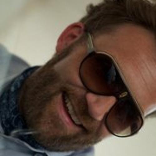 Lars Clement DK's avatar