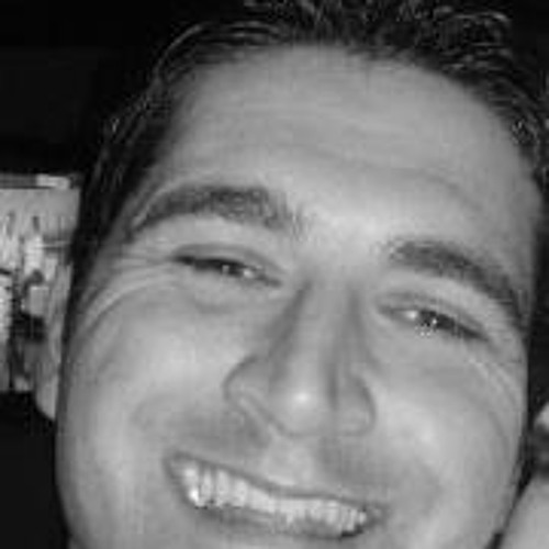 Lee Harrison 1's avatar