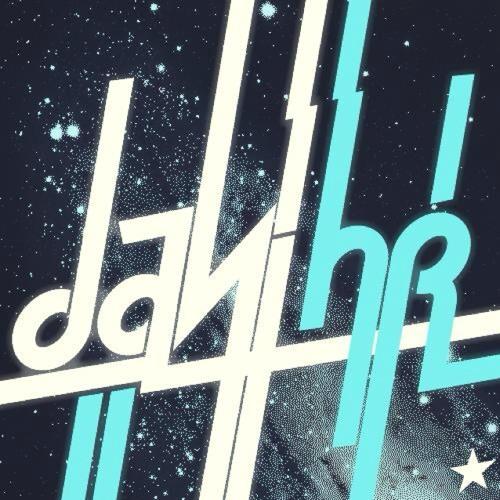 Dani HR's avatar