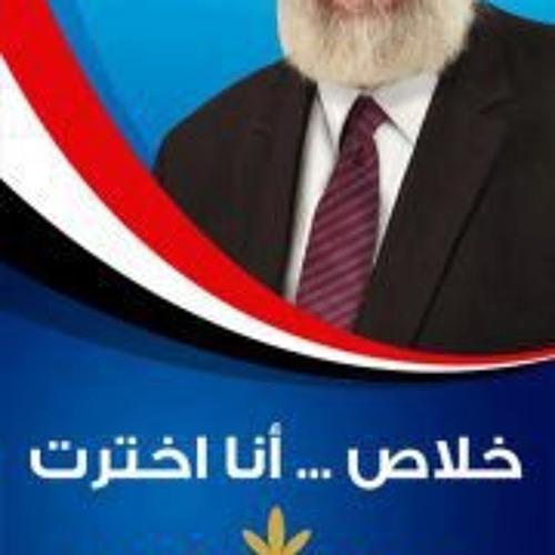 Khaled Sied's avatar