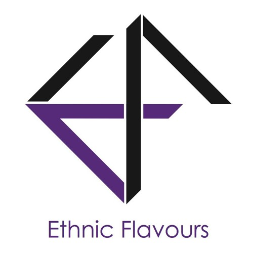 Tiago Ethnic flavours's avatar