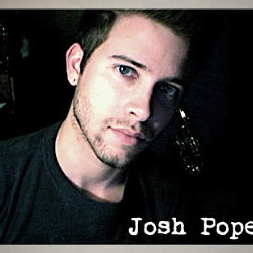 Josh Pope Music's avatar