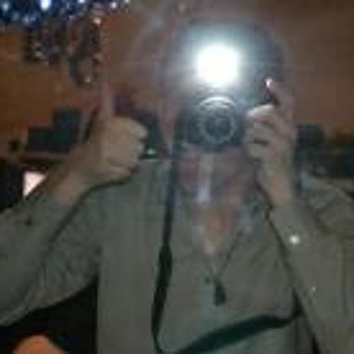 Ryan Kent 1's avatar