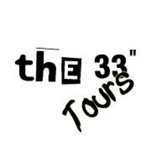33tours's avatar
