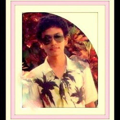 Zubair Ahmed Nayan's avatar